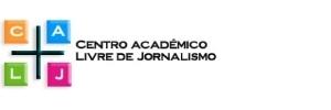 Centro Acadêmico Livre de Jornalismo Adelmo Genro Filho
